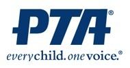 National PTA graphic